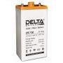 Delta STC 150 (AGM) свинцово-кислотный моноблок
