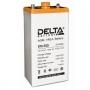 Delta STC 200 (AGM) свинцово-кислотный моноблок