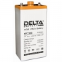 Delta STC 300 (AGM) свинцово-кислотный моноблок