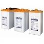Delta STC 600 (AGM) свинцово-кислотный моноблок