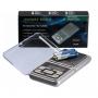 SiPL MH-500 карманные электронные весы