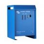 Skylla-TG 24/30 (1+1) 90-265VAC зарядные устройства