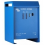 Skylla-TG 24/100 (1+1) 90-265VAC зарядное устройство Victron Energy