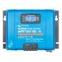SmartSolar MPPT 150/100-Tr солнечные контроллеры заряда Victron Energy