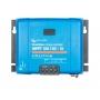 SmartSolar MPPT 150/85-Tr солнечный контроллер заряда Victron Energy