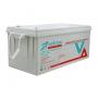 VPbC 2-400 карбоновая батарея Vektor Energy