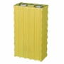 Ячейка литиевая LiFePo4 3,2В 60Ач WB-LYP60AHA
