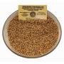 Солод VIKING MALT OY WHEAT MALT пшеничный пивоваренный Финляндия