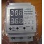 ADECS adc-0210-12 реле защиты электродвигателя