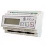 АТОЛЛ-LED-DIN контроллер интеллектуального управления освещением БАСТИОН