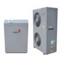 SAPUN AVH-48V1DC ( 18 кВт) inverter