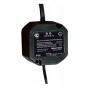АКБ БКА-12/4 АВТО блок контроля защита аккумуляторной батареи автомобиля БАСТИОН