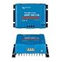 Солнечные контроллеры MPPT BlueSolar MPPT 100/30 (12/24В) Victron