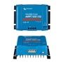 Солнечные контроллеры MPPT BlueSolar MPPT 100/50 (12/24В) Victron