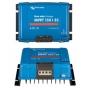 MPPT BlueSolar MPPT 150/35 (12/24/48В) солнечный контроллер Victron Energy