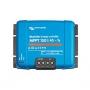 Солнечные контроллеры MPPT BlueSolar MPPT 150/45-Tr (12/24/48В) Victron