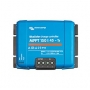 MPPT BlueSolar MPPT 150/45-Tr (12/24/48В) солнечный контроллер Victron Energy