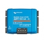 MPPT BlueSolar MPPT 150/60-Tr (12/24/48В) солнечный контроллер Victron Energy