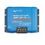 BlueSolar MPPT 150/70-MC4 (12/24/36/48V-70A) солнечный контроллер Victron Energy