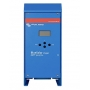 BlueSolar MPPT 150/70 CAN-bus (12/24/36/48V-70A) солнечный контроллер Victron Energy