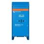 BlueSolar MPPT 150/85 CAN-bus (12/24/36/48V-70A) солнечный контроллер Victron Energy