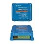 Солнечные контроллеры MPPT BlueSolar MPPT 75/15 (12/24В) Victron