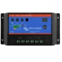 Солнечные контроллеры BLUESOLAR·PWM·20 МАП Энергия