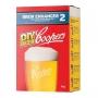 Солодовый экстракт Coopers Brew Enhancer 2