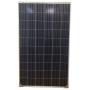 Delta BST 280-24 P поликристаллическая солнечная батарея