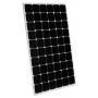 PERC Delta BST 300-24 M  фотоэлектрический солнечный модуль