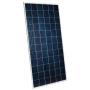 Delta BST 330-24 P фотоэлектрические солнечные модули