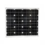 Delta BST 50-12 M монокристаллическая солнечная батарея DELTA