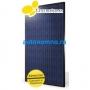 Солнечная ударопрочная батарея 250 Вт Centrosolar S-Class Vision Black, поликристалл, Германия