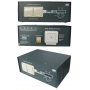 CH·LCD·4·5 стабилизатор напряжения МАП Энергия