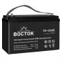 АКБ СК-12120 ВОСТОК