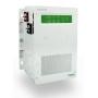 Инвертор Schneider Electric CONEXT SW4048 230