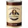 Солодовый экстракт Coopers Dark