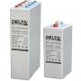 Delta OPzV 100 гелевый аккумулятор