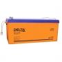 Delta HRL 12-180 X аккумулятор
