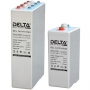 Delta OPzV 300 гелевый аккумулятор