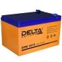 Аккумулятор Delta DTM 1215 свинцово-кислотный