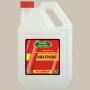 Электролит особо чистый (ОСЧ) для тяговых панцирных аккумуляторов в канистре 10 л