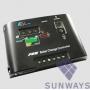 EPRC-EC-10A 12/24В контроллер заряда EPsolar