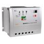 Солнечные контроллеры EPSOLAR·2210 МАП Энергии