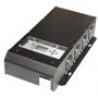 ЕРМАК 1512М OffLine инвертор DC-AC с зарядным устройством, 12В/1500Вт для систем автономного электроснабжения