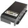 ЕРМАК 1512 инвертор DC-AC с зарядным устройством, 12В/1500Вт Сибконтакт
