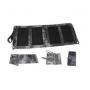 Солнечная зарядка для телефонов bp-a-f7w