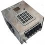 ФОТОН-100-50 MPPT контроллер заряда А-Электроника