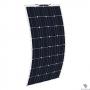 FSM-100F солнечный модуль чёрный Sunways