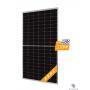 FSM-330М ТР солнечный модуль Sunways